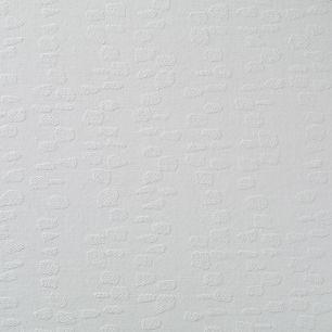 Tapet antimicrobian din fibra de sticla Systexx Premium cod SP051 - Tapet perete fisurat