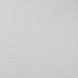 Tapet antimicrobian din fibra de sticla Systexx Premium cod SP052 - Tapet perete fisurat