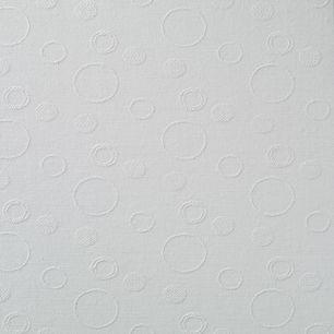 Tapet antimicrobian din fibra de sticla Systexx Premium cod SP053 - Tapet pentru imobil vechi