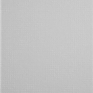 Tapet antimicrobian din fibra de sticla Systexx Premium Teherani cod SP077 - Tapet perete fisurat