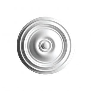 Rozeta Carla - Elemente decorative
