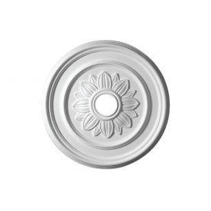 Rozeta Flora - Elemente decorative