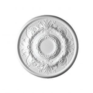Rozeta Ira - Elemente decorative
