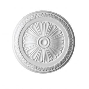 Rozeta Maja - Elemente decorative