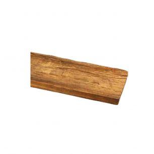 Scandura stejar deschis - Scanduri