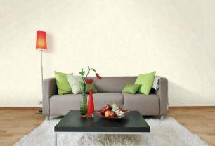 Tapet colectia Home Design cod 21739 - Tapet uni