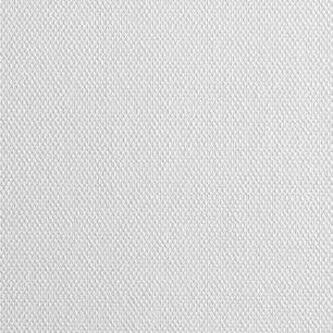 Tapet antimicrobian din fibra de sticla Classic Plus cod 129 - Tapet fara vopsea