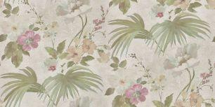 Tapet floral colectia Modern&Classic Design cod Z63047 - Cele mai vandute