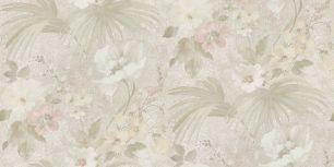 Tapet floral colectia Modern&Classic Design cod Z63052 - Tapet clasic