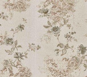 Tapet floral Trussardi 3 cod Z3435 - Tapet Trussardi