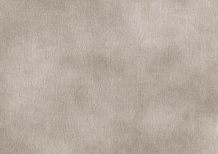 Tapet crem colectia Modern&Classic Design cod 20733 - Tapet uni