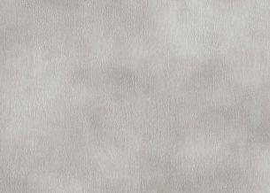 Tapet gri colectia Modern&Classic Design cod 24650 - Tapet uni