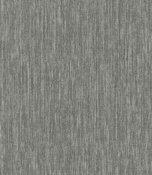 Tapet gri inchis colectia Modern&Classic Design cod Z63032 - Cele mai vandute