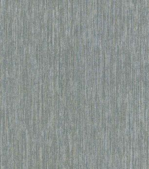 Tapet gri albastrui colectia Modern&Classic Design cod Z63033