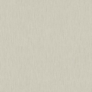 Tapet gri deschis colectia Modern&Classic Design cod Z72004 - Tapet uni