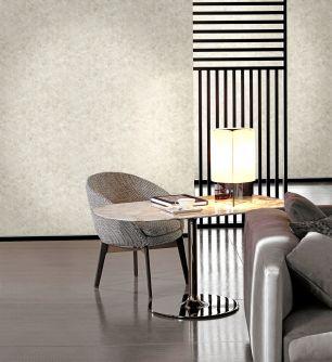 Tapet crem colectia Modern&Classic Design cod Z72027 - Tapet uni