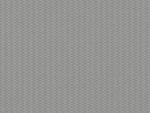 Tapet geometric Zambaiti colectia Metropolis 2 cod Z21102 - Tapet geometric