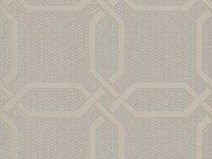 Tapet geometric Zambaiti colectia Metropolis 2 cod Z21107 - Tapet dormitor