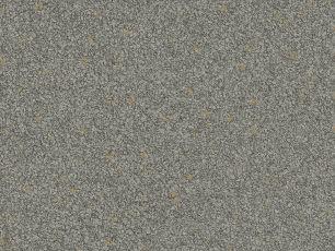 Tapet piatra Zambaiti colectia Metropolis 2 cod Z21127 - Tapet piatra-lemn-beton
