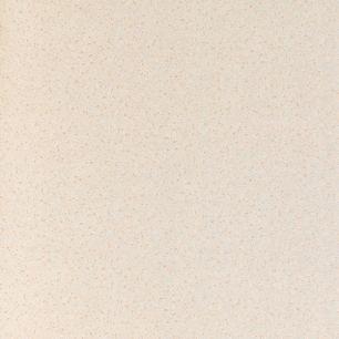 Tapet colectia Romantic cod Z2214