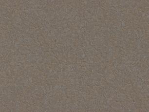 Tapet vopsea decorativa Zambaiti colectia Trussardi 6 cod Z46037 - Tapet dormitor