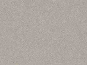 Tapet vopsea decorativa Zambaiti colectia Trussardi 6 cod Z46040 - Tapet dormitor