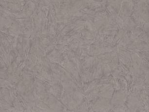 Tapet vopsea decorativa Zambaiti colectia Trussardi 6 cod Z46051 - Tapet dormitor