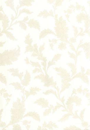 Tapet floral Zambaiti cod Z5311 - Promotii