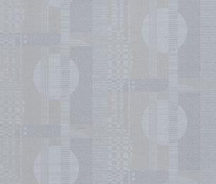 Tapet Trussardi cod Z5837 - Tapet stil modern