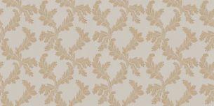 Tapet clasic floral crem auriu colectia Modern&Classic Design cod Z72044 - Cele mai vandute